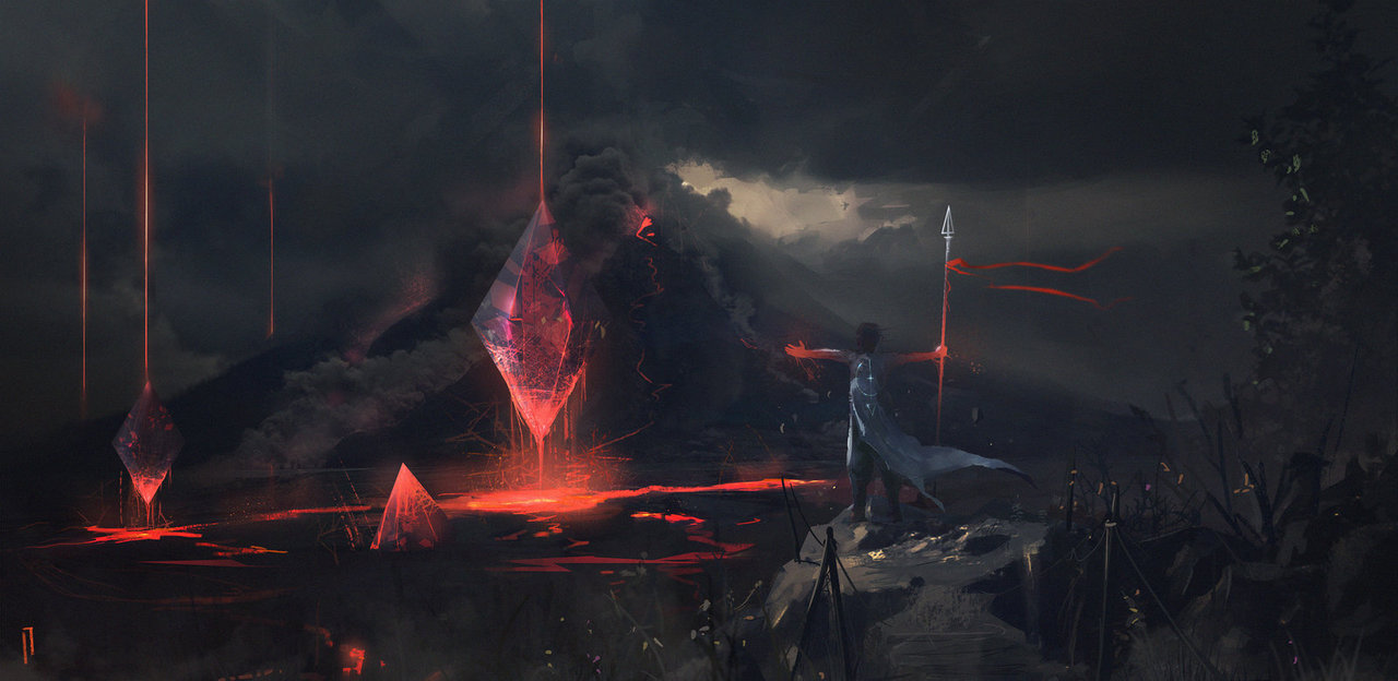 the_red_mountains_by_seven_teenth-danmrw1[1]